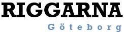 Riggarna Logo